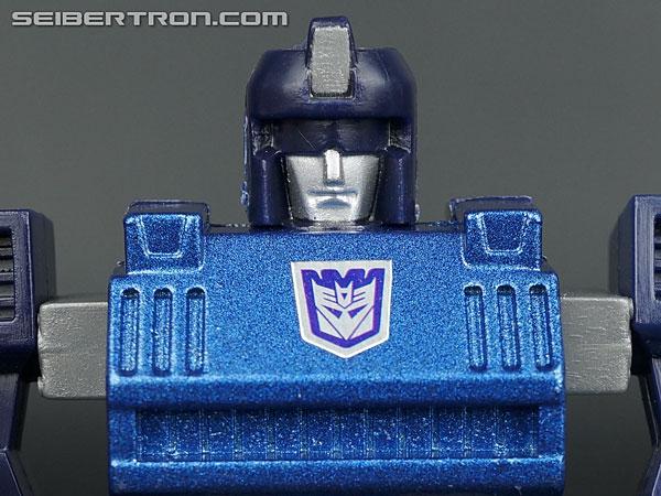 KO Transformers Spyglass gallery