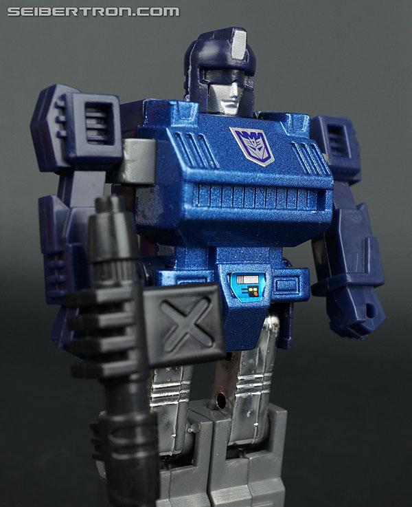 KO Transformers Spyglass (Image #20 of 60)