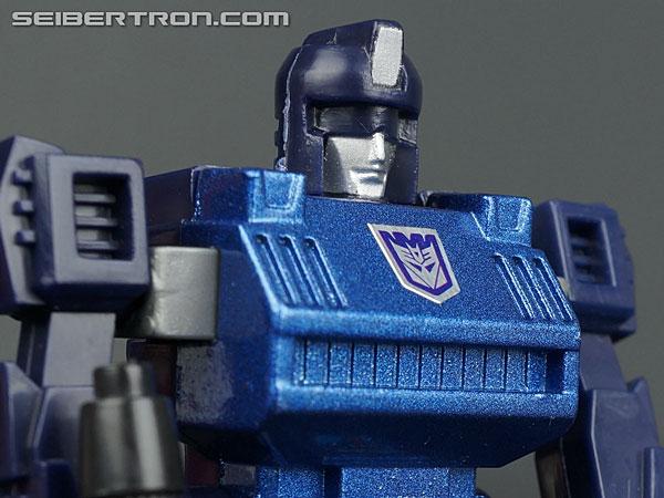 KO Transformers Spyglass (Image #21 of 60)