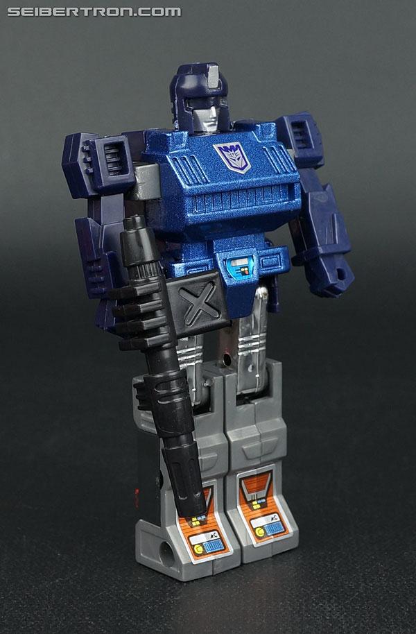KO Transformers Spyglass (Image #22 of 60)