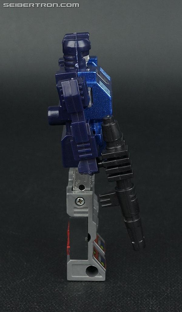 KO Transformers Spyglass (Image #24 of 60)