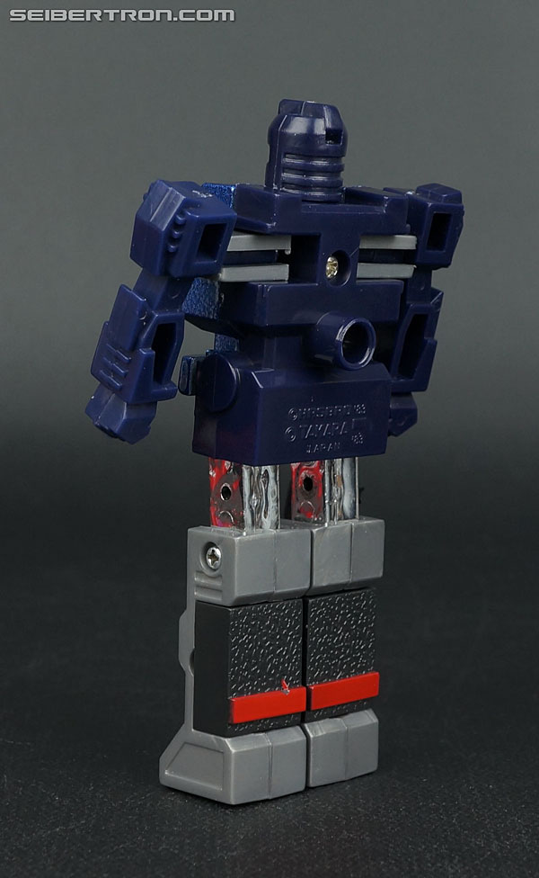 KO Transformers Spyglass (Image #28 of 60)