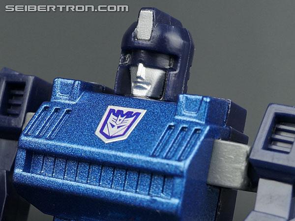 KO Transformers Spyglass (Image #35 of 60)