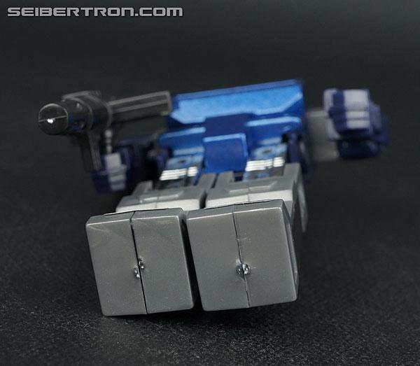KO Transformers Spyglass (Image #36 of 60)