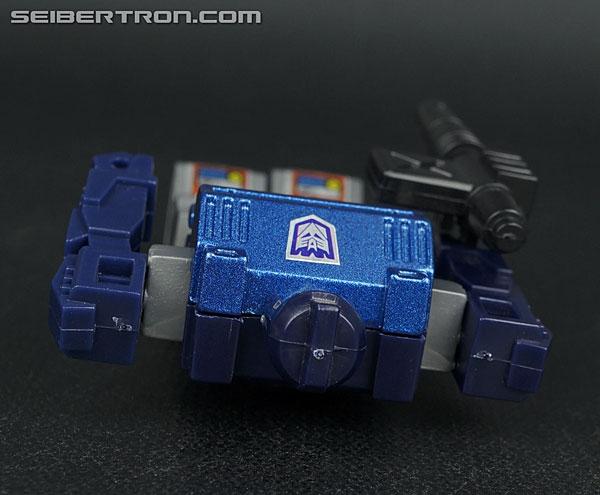 KO Transformers Spyglass (Image #37 of 60)