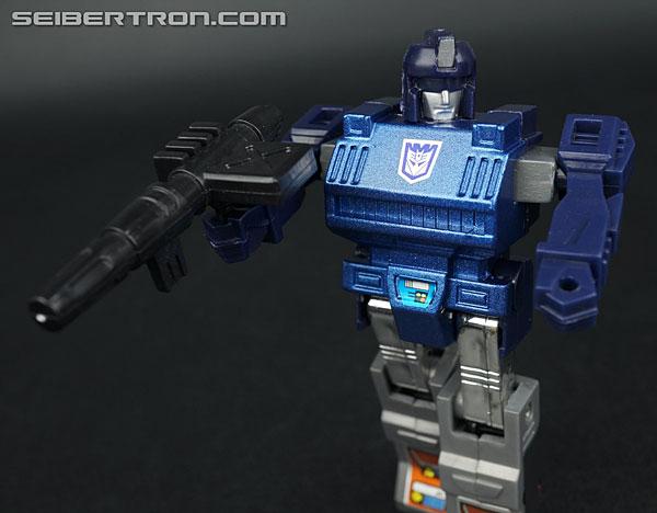 KO Transformers Spyglass (Image #39 of 60)