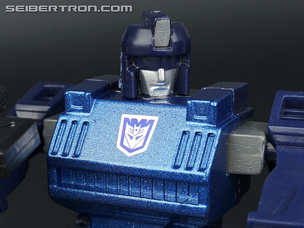 KO Transformers Spyglass (Image #40 of 60)