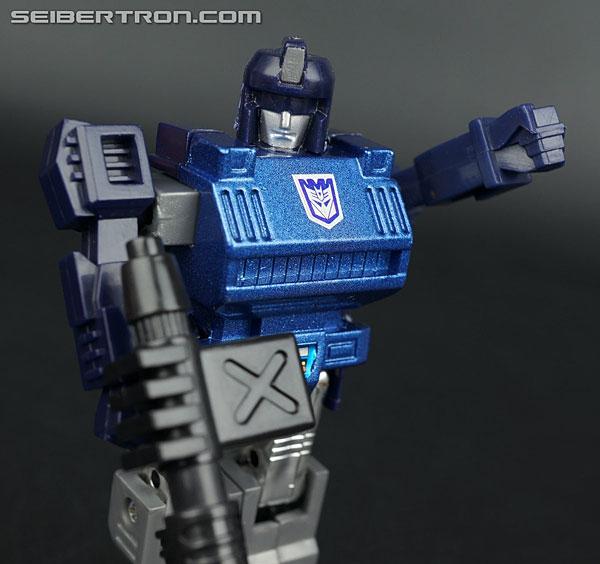 KO Transformers Spyglass (Image #44 of 60)