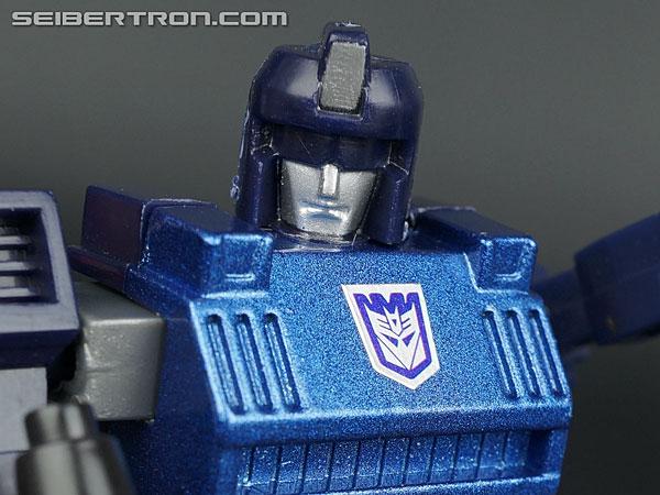 KO Transformers Spyglass (Image #45 of 60)