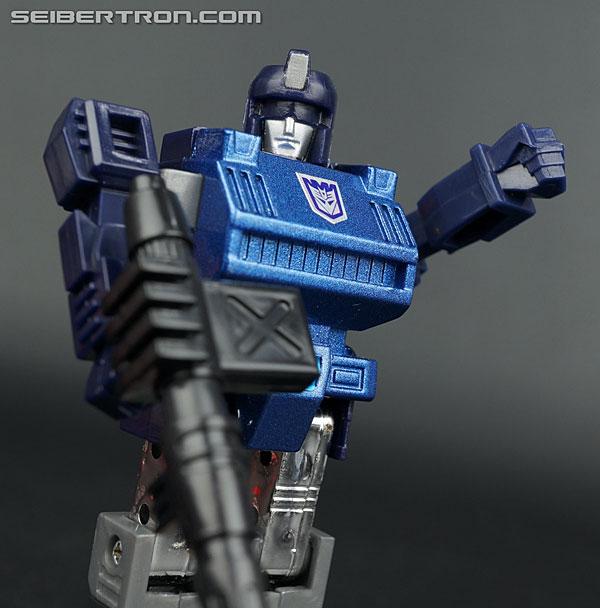 KO Transformers Spyglass (Image #46 of 60)