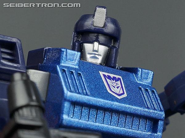 KO Transformers Spyglass (Image #47 of 60)