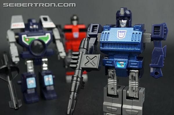 KO Transformers Spyglass (Image #49 of 60)