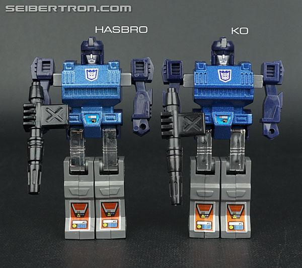 KO Transformers Spyglass (Image #51 of 60)