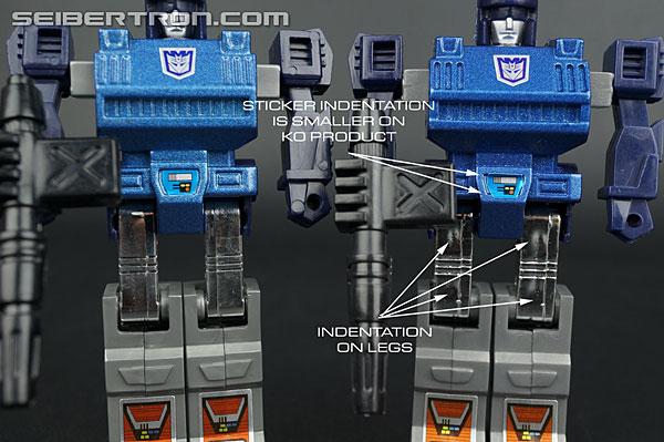 KO Transformers Spyglass (Image #58 of 60)