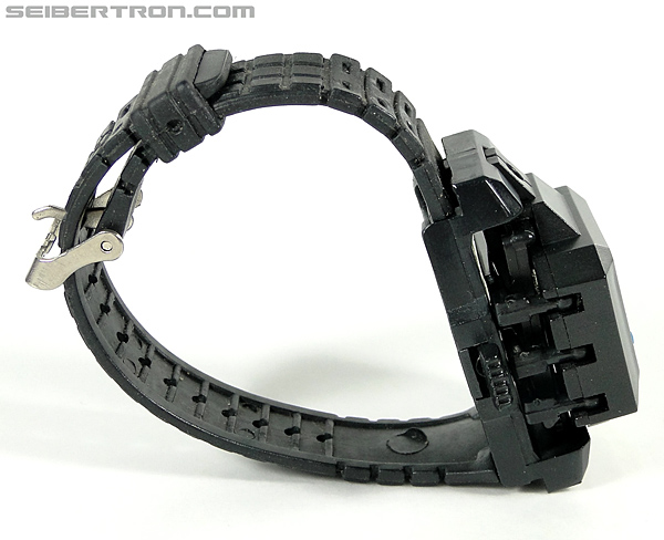 KO Transformers Scorpia (Quartz) (Image #4 of 62)