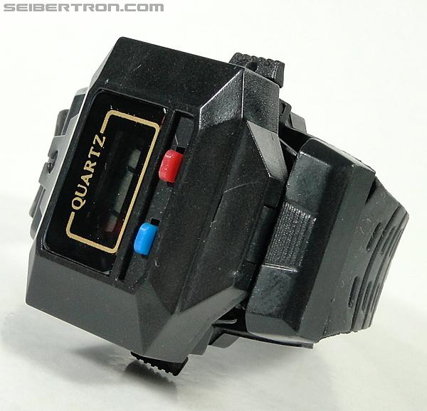 KO Transformers Scorpia (Quartz) (Image #13 of 62)