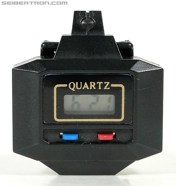 KO Transformers Scorpia (Quartz) (Image #16 of 62)