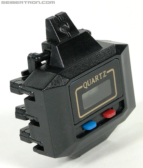 KO Transformers Scorpia (Quartz) (Image #17 of 62)