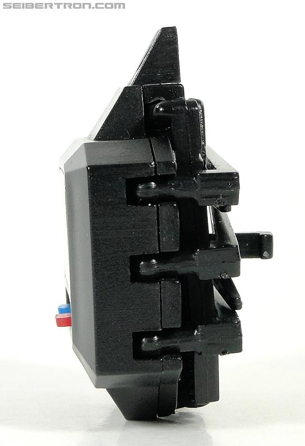 KO Transformers Scorpia (Quartz) (Image #22 of 62)