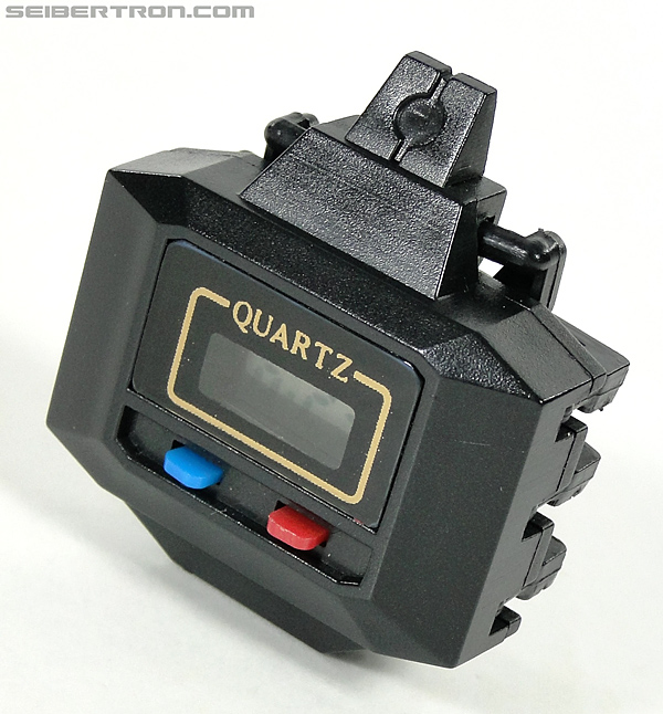 KO Transformers Scorpia (Quartz) (Image #24 of 62)