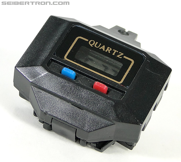 KO Transformers Scorpia (Quartz) (Image #25 of 62)