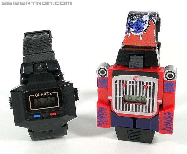 KO Transformers Scorpia (Quartz) (Image #29 of 62)