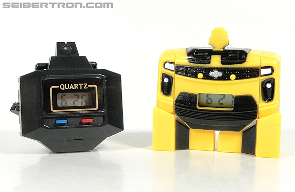 KO Transformers Scorpia (Quartz) (Image #30 of 62)