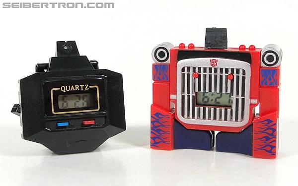 KO Transformers Scorpia (Quartz) (Image #31 of 62)