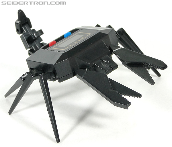 KO Transformers Scorpia (Quartz) (Image #37 of 62)