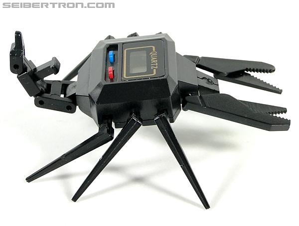 KO Transformers Scorpia (Quartz) (Image #38 of 62)