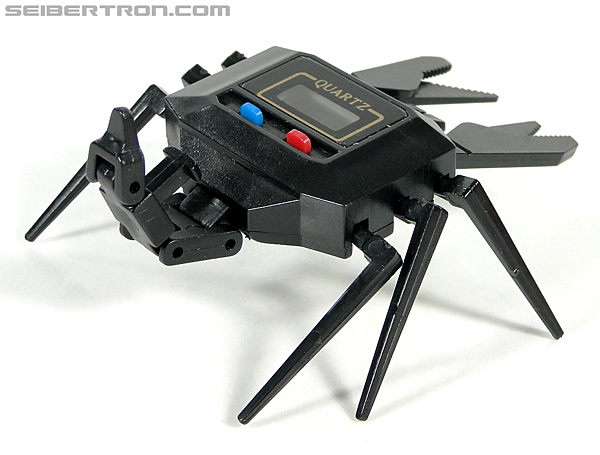 KO Transformers Scorpia (Quartz) (Image #40 of 62)