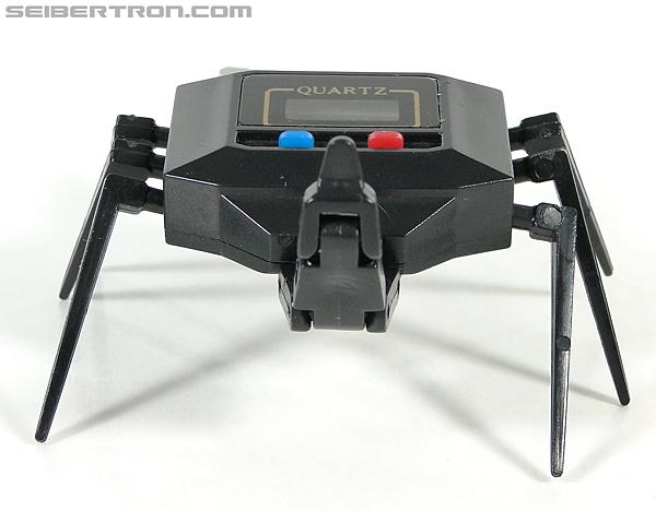 KO Transformers Scorpia (Quartz) (Image #41 of 62)