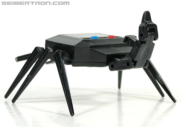 KO Transformers Scorpia (Quartz) (Image #43 of 62)