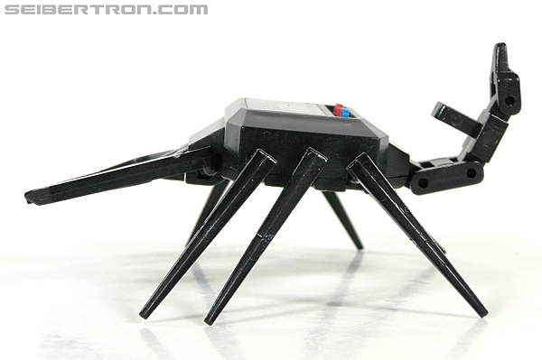KO Transformers Scorpia (Quartz) (Image #44 of 62)