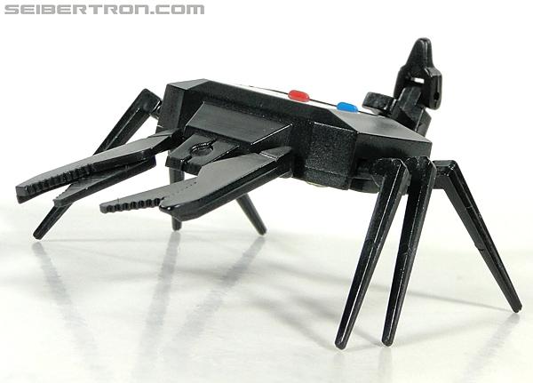 KO Transformers Scorpia (Quartz) (Image #45 of 62)