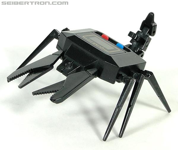 KO Transformers Scorpia (Quartz) (Image #46 of 62)