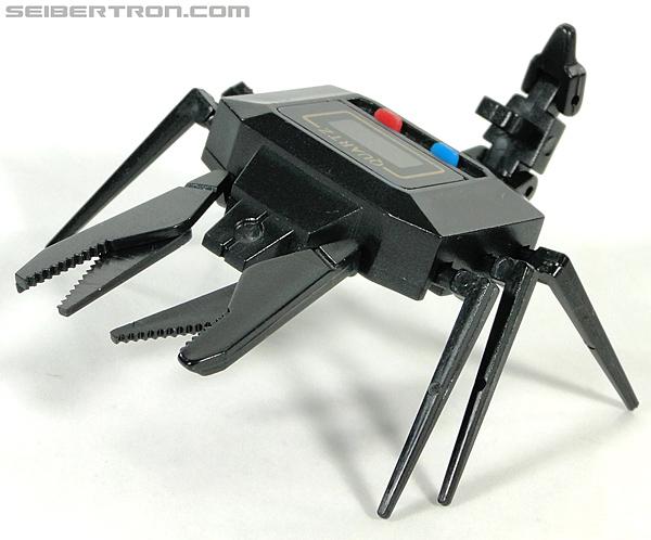 KO Transformers Scorpia (Quartz) (Image #47 of 62)