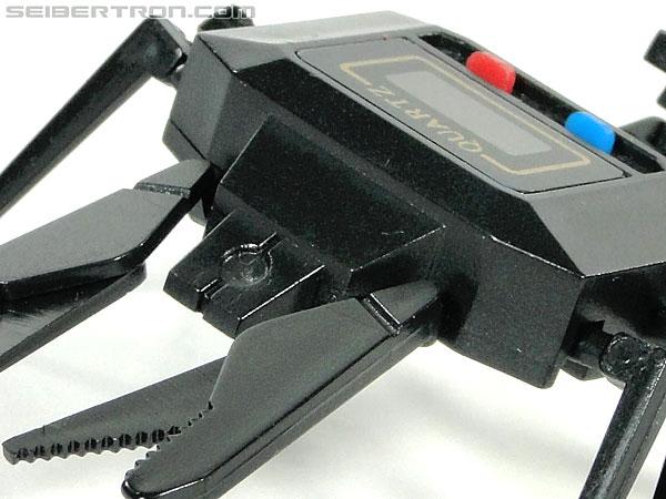 KO Transformers Scorpia (Quartz) gallery