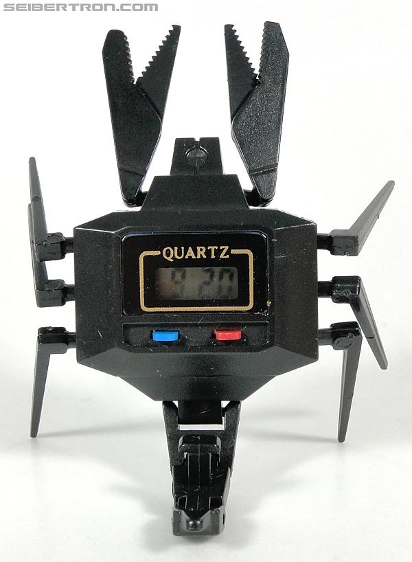 KO Transformers Scorpia (Quartz) (Image #49 of 62)