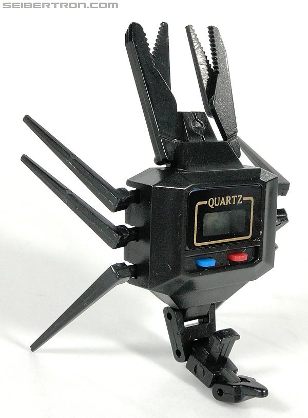 KO Transformers Scorpia (Quartz) (Image #50 of 62)
