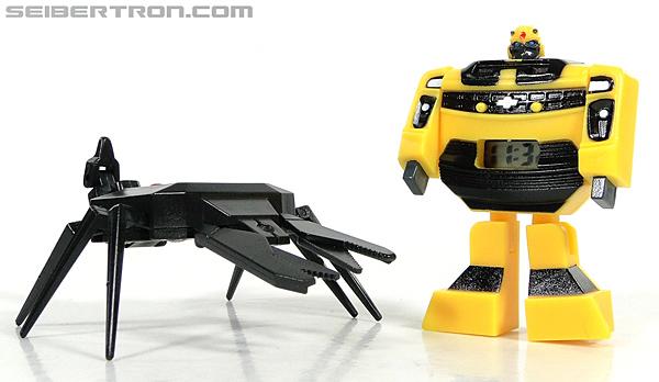 KO Transformers Scorpia (Quartz) (Image #53 of 62)