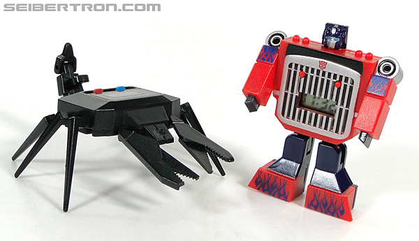 KO Transformers Scorpia (Quartz) (Image #54 of 62)