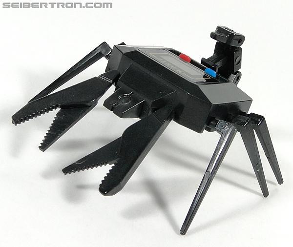 KO Transformers Scorpia (Quartz) (Image #60 of 62)
