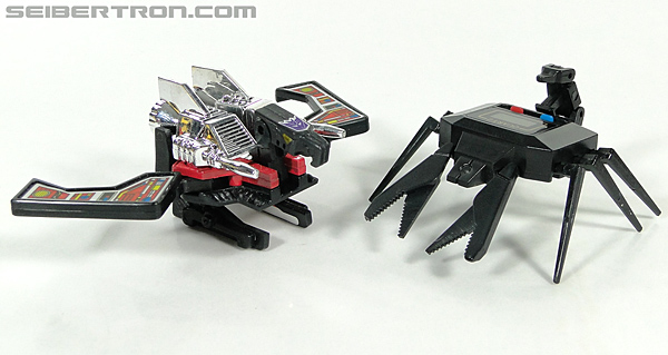 KO Transformers Scorpia (Quartz) (Image #61 of 62)