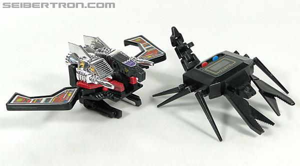 KO Transformers Scorpia (Quartz) (Image #62 of 62)