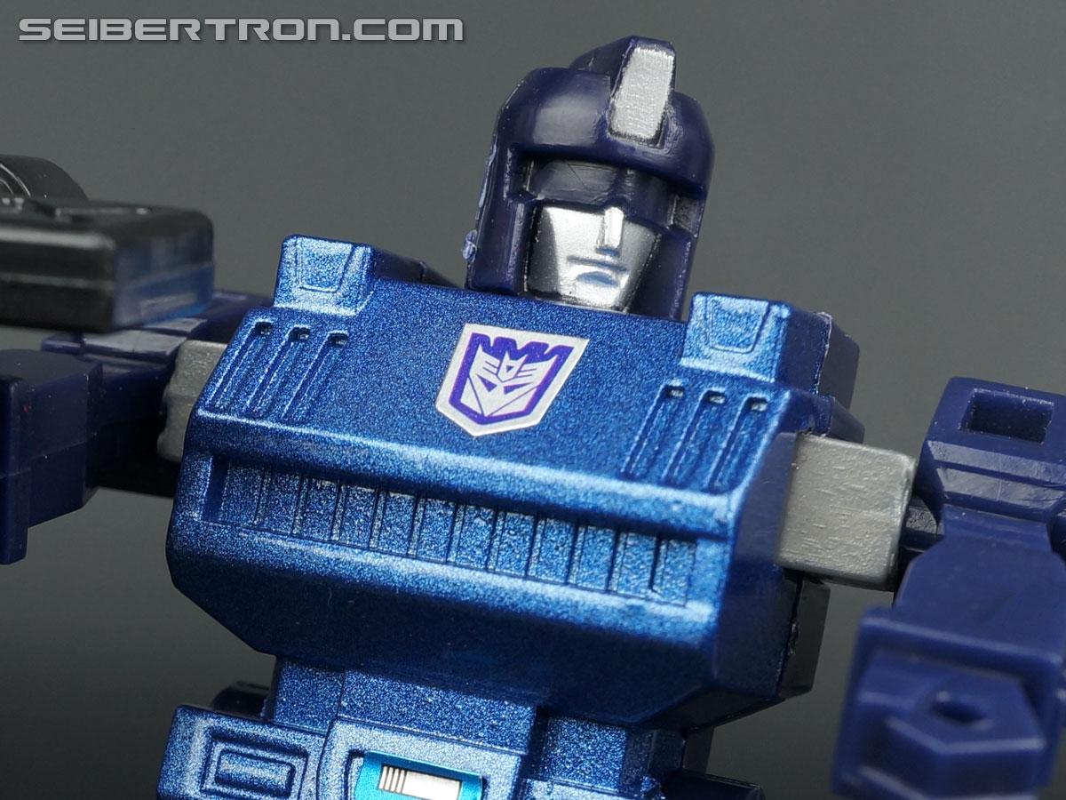 KO Transformers Spyglass (Image #42 of 60)