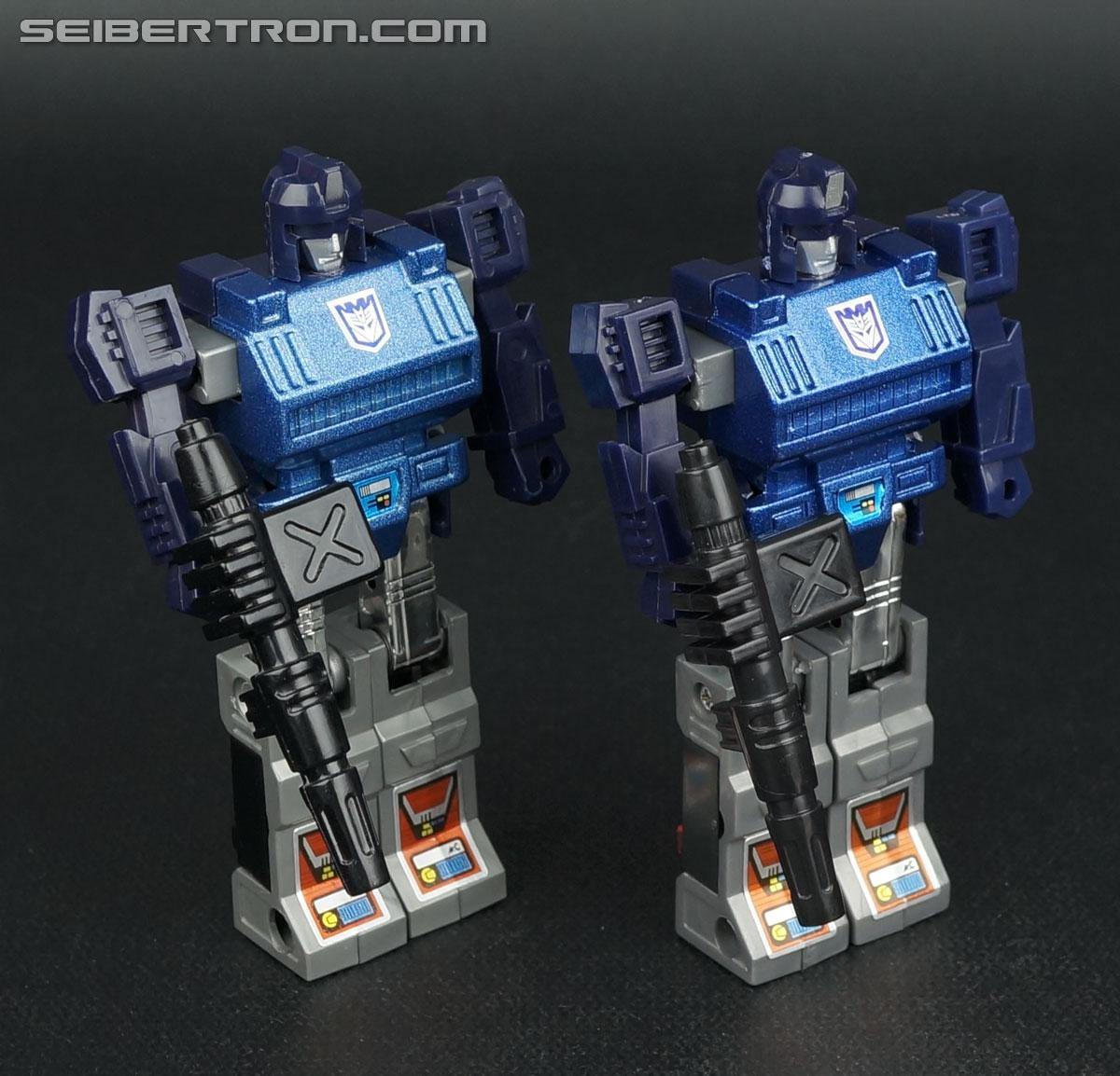 KO Transformers Spyglass (Image #52 of 60)