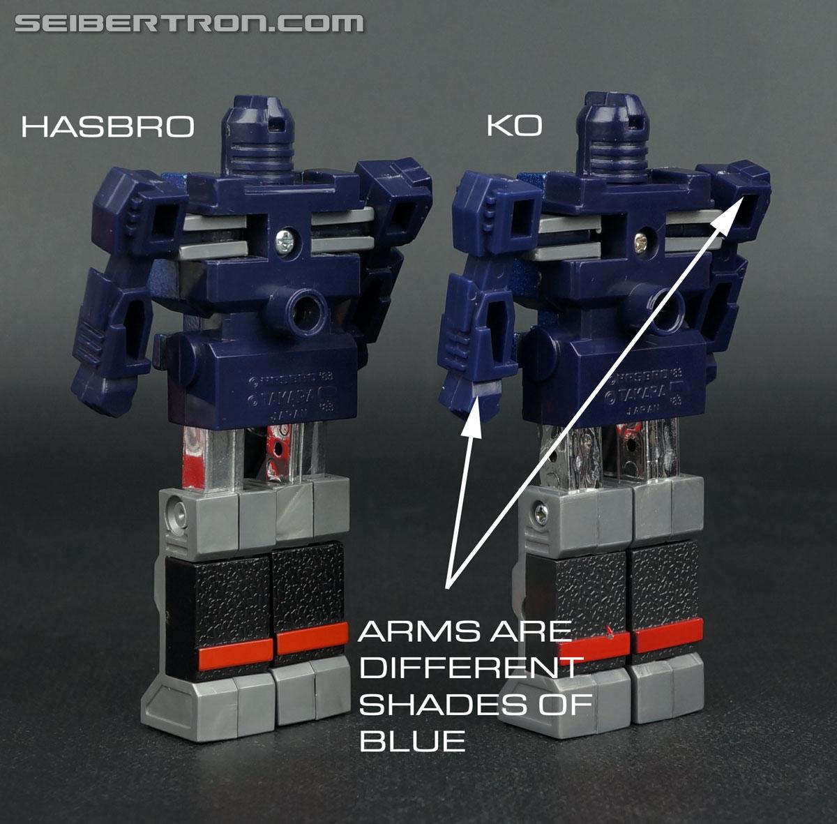 KO Transformers Spyglass (Image #55 of 60)
