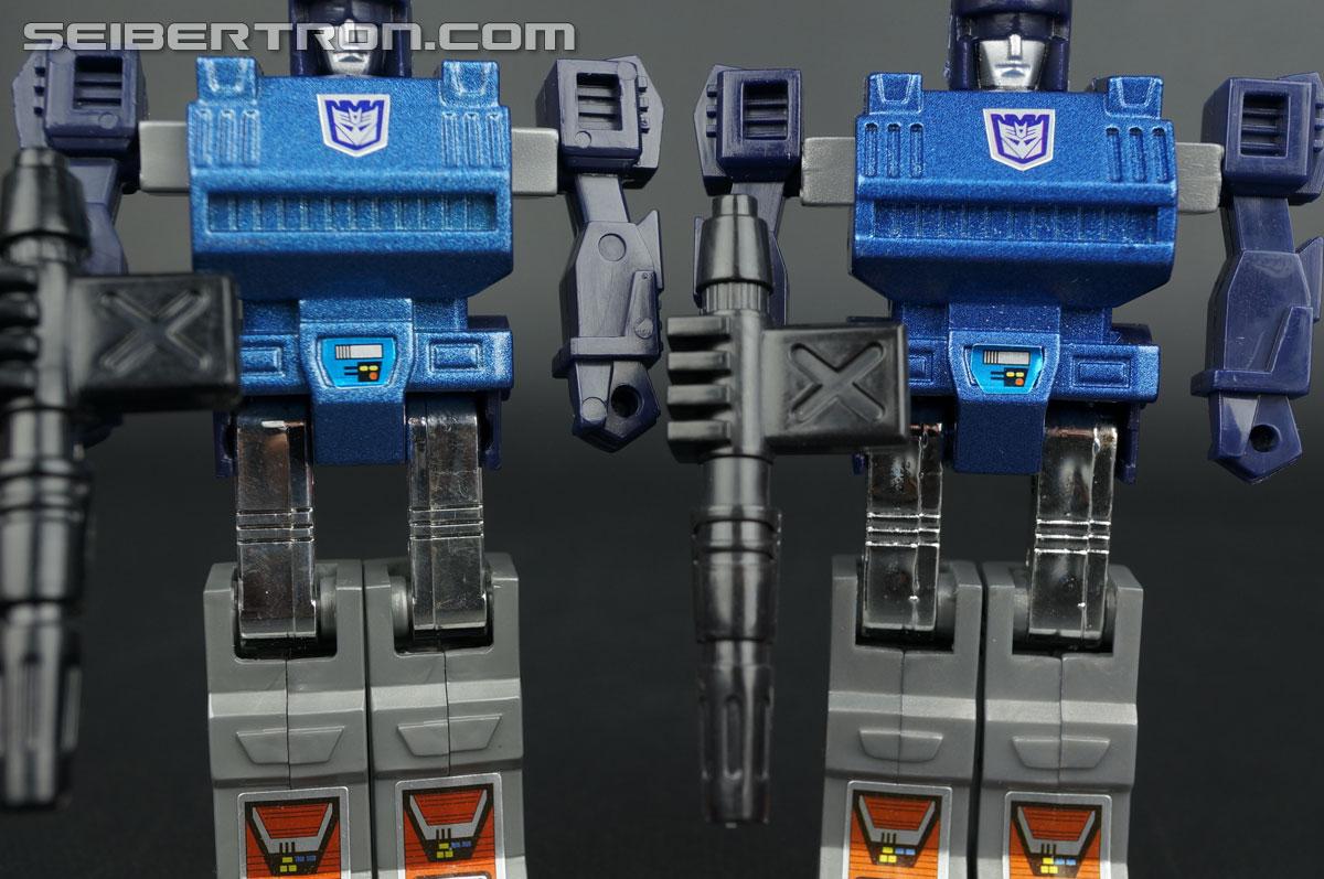 KO Transformers Spyglass (Image #57 of 60)