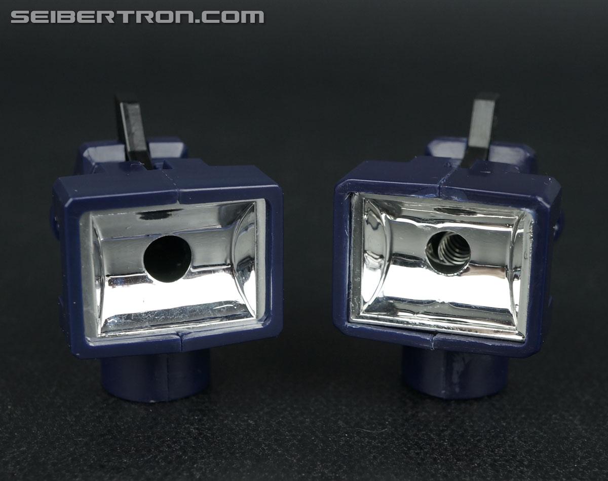 KO Transformers Spyglass (Image #59 of 60)